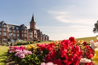 Slieve Donard Hotel and Spa (5 of 160)
