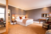 Slieve Donard Hotel and Spa (22 of 160)