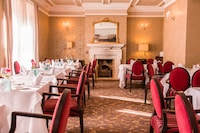 Slieve Donard Hotel and Spa (6 of 160)