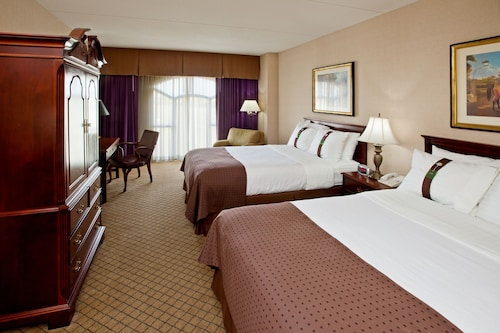 Holiday Inn Wilmington
