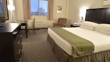 The Madison Inn by Riversage - Spokane Hotels