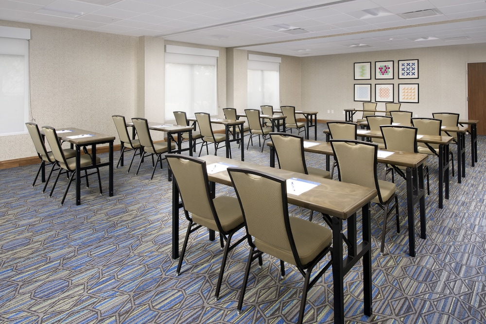 Meeting Facility, Holiday Inn Express & Suites Baltimore - BWI Airport North