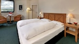 InterCityHotel Wuppertal - Wuppertal Hotels