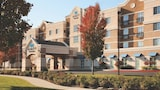 HYATT house Pleasant Hill - Pleasant Hill Hotels
