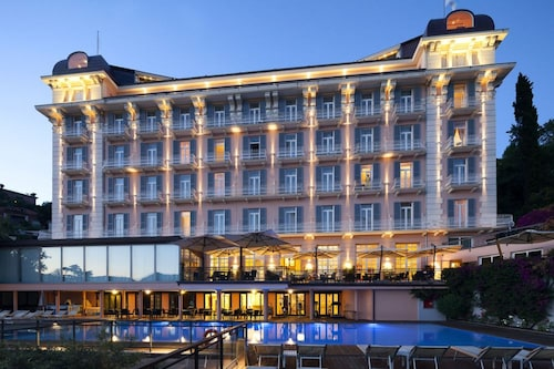 104a55220016 Rapallo Accommodation - Top Rapallo Hotels 2019