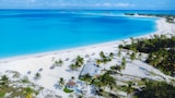 Treasure Cay Beach, Marina & Golf Resort - Treasure Cay Hotels