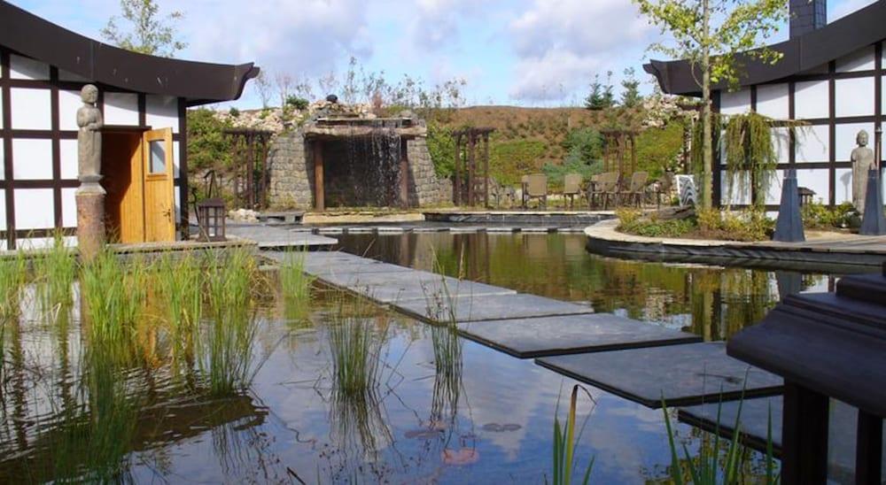 Van Der Valk Resort Linstow Dobbin Linstow Deu Best Price Guarantee Lastminute Com Au