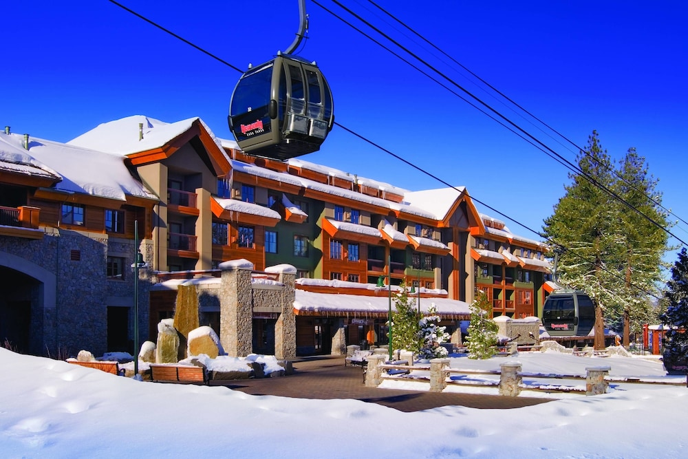 Featured Image, Grand Residences by Marriott, Lake Tahoe