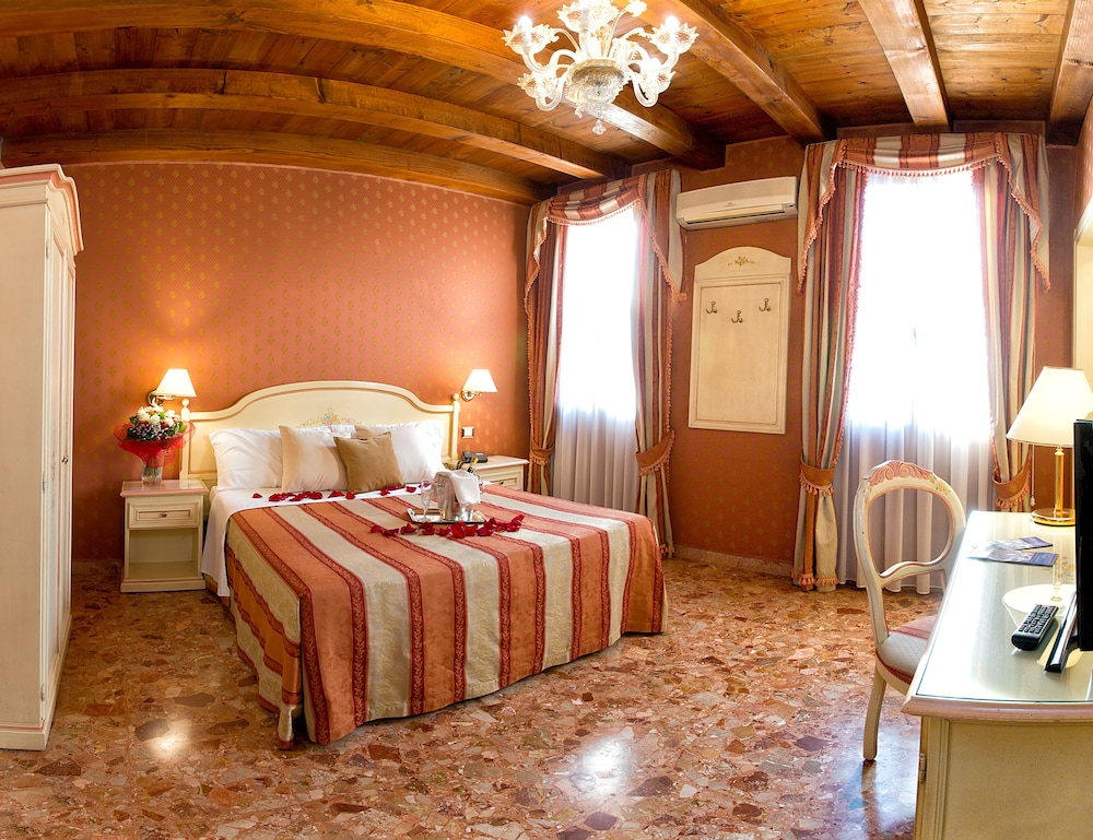 Locanda Conterie  Venice   U2013 2019 Hotel Prices