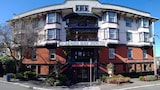 James Bay Inn Hotel & Suites - Victoria Hotels