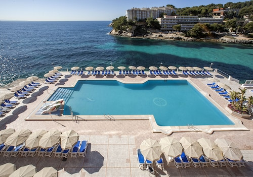 SENTIDO Cala Viñas - Adults Only