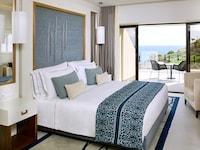 Tivoli Carvoeiro Algarve Resort (21 of 87)