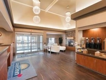 Days Inn By Wyndham Medicine Hat 2018 Pictures Reviews Prices