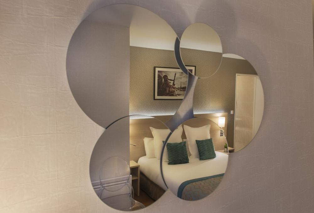 Classics Hotel Paris Bastille