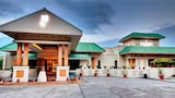 Country Inn & Suites by Carlson, Vaishno - Katra Hotels