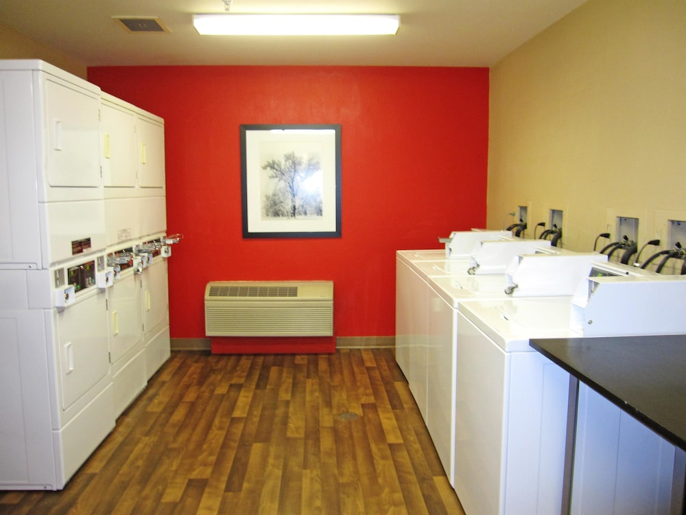 Property Amenity, Extended Stay America San Jose - Edenvale - North
