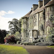 Mount Juliet Estate, Autograph Collection