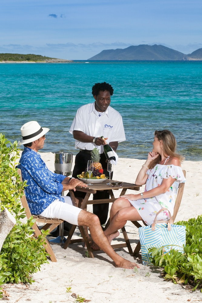 anguilla dating site The man behind the first major motion picture about anguilla, mr gary  as one  of the amerindian's (arawak) most important and sacred ceremonial sites dating .