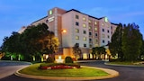 Embassy Suites Louisville - Louisville Hotels