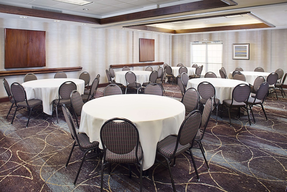 Meeting Facility, Homewood Suites ClevelandSolon