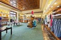 Elba Palace Golf & Vital Hotel (28 of 53)