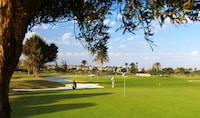 Elba Palace Golf & Vital Hotel (20 of 53)