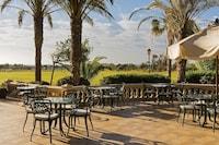 Elba Palace Golf & Vital Hotel (15 of 53)