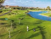 Elba Palace Golf & Vital Hotel (26 of 53)