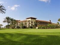 Elba Palace Golf & Vital Hotel (14 of 53)