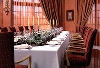 Elba Palace Golf & Vital Hotel (13 of 53)