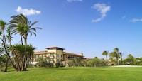 Elba Palace Golf & Vital Hotel (23 of 53)