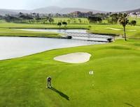 Elba Palace Golf & Vital Hotel (29 of 53)
