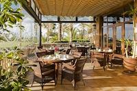 Elba Palace Golf & Vital Hotel (17 of 53)