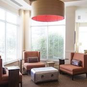 grid of 53 images - Hilton Garden Inn Grand Forks