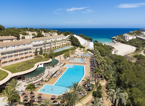 Insotel Cala Mandía Resort & Spa - All Inclusive