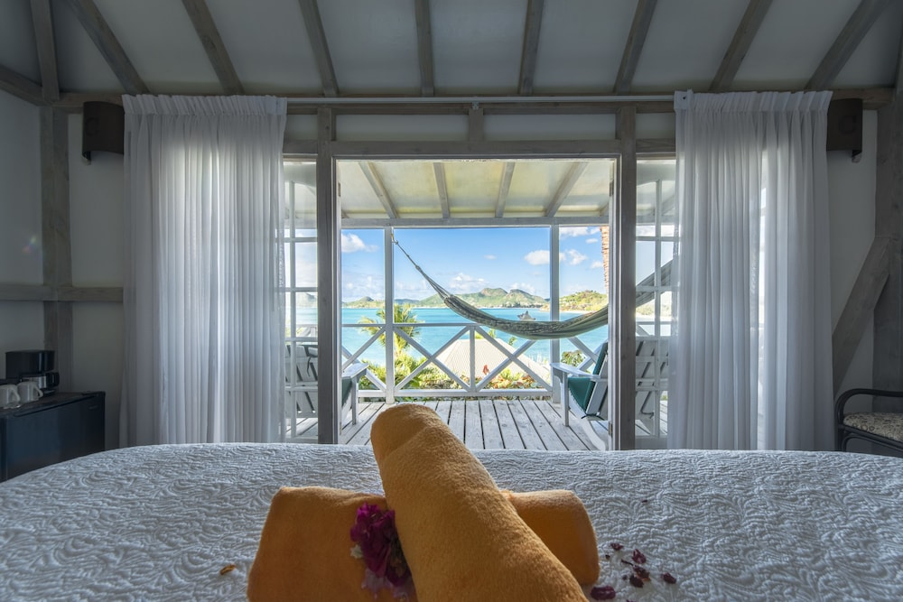 Room, Cocobay Resort - All Inclusive - Adults Only