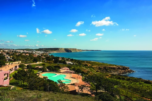 Belver Porto Dona Maria Resort & Golf