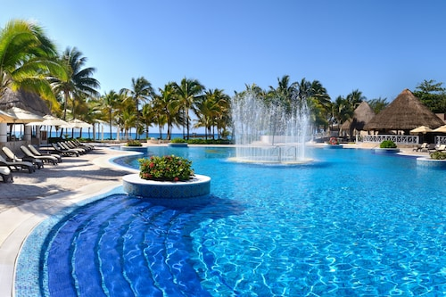 Catalonia Royal Tulum - All Inclusive - Adults Only