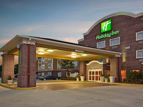 Holiday Inn Hotel & Suites Slidell, an IHG Hotel