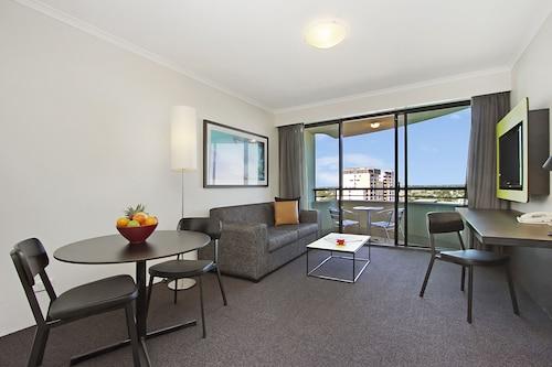 Serviced Apartments Parramatta Au 94 Parramatta Holiday Apartments