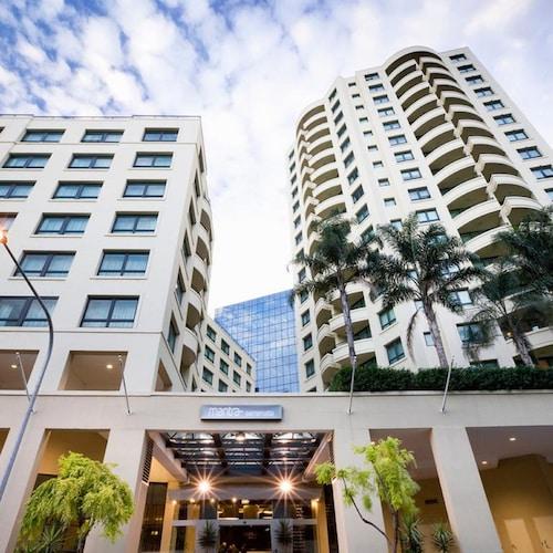 Travel Mantra: Top Parramatta Hotels 2018/2019