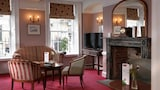 Best Western Wessex Royale Hotel - Dorchester Hotels