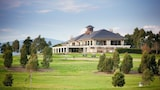 Yarra Valley Lodge - Chirnside Park Hotels