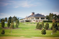 Yarra Valley Lodge (8 of 61)