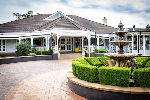 voco™ Kirkton Park Hunter Valley , an IHG Hotel