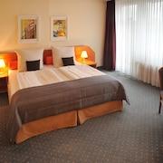 Best Western Hotel Koln Kalk