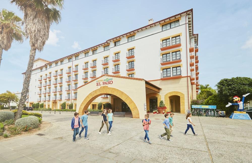 Portaventura Hotel Deals