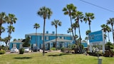 Plantation Suites & Conference Center - Port Aransas Hotels