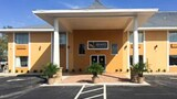 Quality Inn & Suites - Kissimmee Hotels