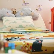 Phòng chủ đề trẻ em